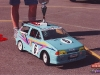 citroen_ax_bycmo_avioracing