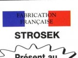 Strosek GP Industrie