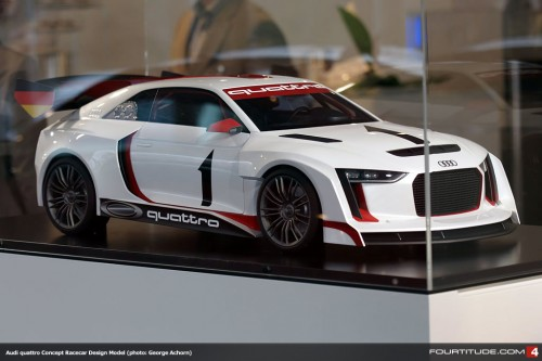 audi_quattro_rally_car_concept_design_model_012