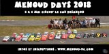 Menoud Days 2018